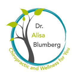 Dr. Blumberg Website